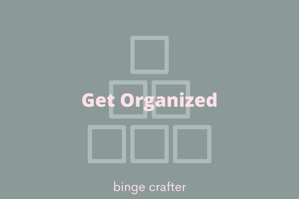 Etsy tips for beginners